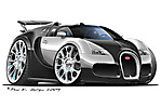 bugatti_veyron_grand-sport9