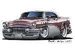 1957-buick-roadmaster-11