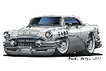 1957-buick-roadmaster-5