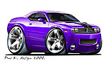 2006-challenger-concept4