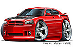 2006-charger-super-bee-1