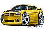 2006-charger-super-bee-2