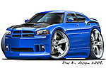 2006-charger-super-bee-3