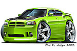 2006-charger-super-bee-5