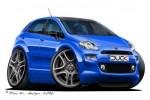 Fiat-Punto-Twin-air-3