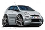 Fiat-Punto-Twin-air-6