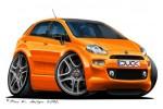 Fiat-Punto-Twin-air-7