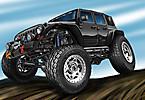jeep-wrangler3