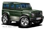 Land-Rover-defender-110--5