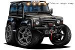 Land-Rover-Defender2