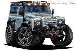 Land-Rover-Defender4