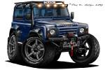 Land-Rover-Defender6