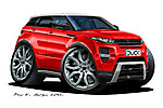 range-rover---evoque-1