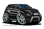 range-rover---evoque-3