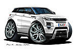 range-rover---evoque-5