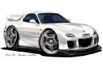 Mazda--RX7-3