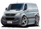 Mercedes-Sprinter-van4