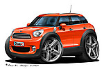 mini-countryman-10