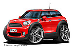 mini-countryman-1