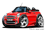 mini-one-convertible-1