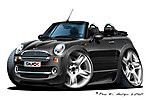 mini-one-convertible4