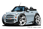 mini-one-convertible5