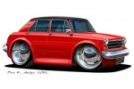 1971-Austin-GT-1