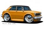 1971-Austin-GT-3