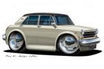 1971-Austin-GT-4