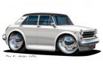 1971-Austin-GT-5