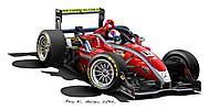 gilmour-racing-formula3