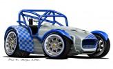 lotus-7-racing-car