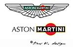 aston-martini