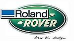 roland-rover