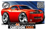2008-dodge-challenger-conce