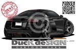 Audi-R8-V10-back-1