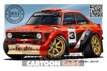 Escort-MK2-Rally