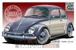 VW-Beetle-12