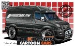 VW-crafter-5