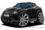Nissan-Juke-2
