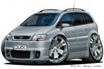 2003-Opel-zafira-OPC---4