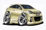 OPEL_ASTRA_cartoon_car_4