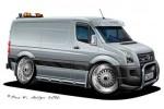 VW-Crafter-Van-2