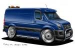 VW-Crafter-Van-4