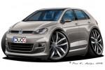 VW-Golf-7-3