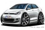 VW-Golf-7-4