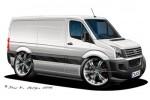 VW-Krafter-NEW-4