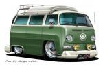 VW-T2-CAMPER-VAN-5