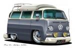 VW-T2-CAMPER-VAN-8