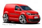 VW_Caddy_new-1